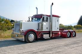 peterbilt show trucks bc big rig weekend 2012 pro trucker magazine canada u0027s trucking