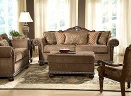 cheap livingroom set sofa cheap living room sets leather sofa set sleeper sofa modern