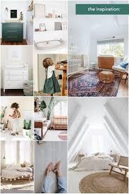 Theeffortlesschic 531 Best Nursery Kids Rooms Images On Pinterest Big Boy Rooms