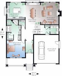 Craftsman Style Homes Floor Plans 94 Best Floor Plans Images On Pinterest House Floor Plans