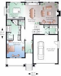 Craftsman Style Homes Floor Plans 94 Best Floor Plans Images On Pinterest House Floor Plans