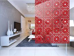 Hanging Room Divider Panels by Compare Prices On Hanging Room Divider Panels Online Shopping Buy