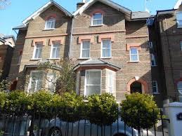 aviva studio apartments 63 7 6 prices u0026 condominium