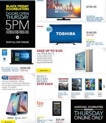 black friday online target latest black friday 2015 sales ads for wal mart target toys r us