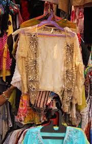 amazing places for street shopping in hyderabad bolteraho