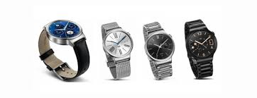huawei classic bracelet images The huawei w1 smartwatch review stylish technology page 2 png