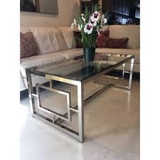 Coaster Coffee Tables Dadevoice F5179b54691f