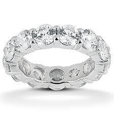 engagement rings atlanta engagement rings canton jewelry engagement rings atlanta