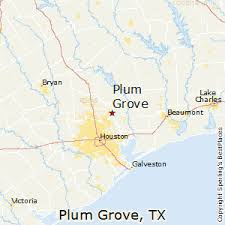 atascocita map comparison plum grove atascocita