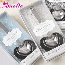 wedding gift jakarta a8208 heart shaped measuring spoons wedding souvenirs philippines
