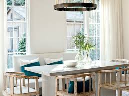Great Dining Room Colors The Best White Paint Colors Southern Living