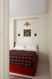 Bedroom Wardrobes For Small Rooms 17 Best Alcoves Images On Pinterest Bedroom Ideas Bedroom Small