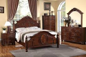 Antique Bedroom Furniture Styles 1920 Bedroom Furniture Style Antique Bedroom Furniture Set