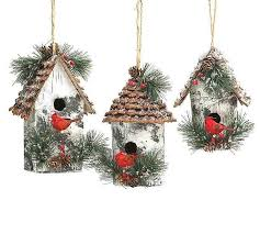 picture ornaments centerpiece ideas