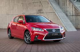 lexus hatchback 2017 top 10 most economical cars on sale in australia in 2017 2018