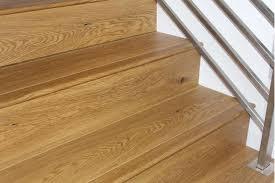 stair nosing for engineered flooring flooring designs