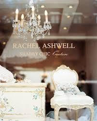 rachel ashwell simply shabby chic shabby chic retail store design photos design ideas remodel