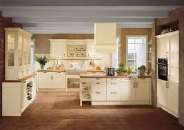 Tongue And Groove Kitchen Cabinets Traditional