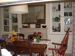 107 full size of elegant interior and furniture layouts