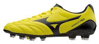 buy football boots worldwide shipping buy mizuno soccer cleats usa mizuno mrl md yellow green