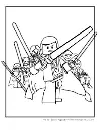 star wars lego coloring pages star wars lego coloring pages