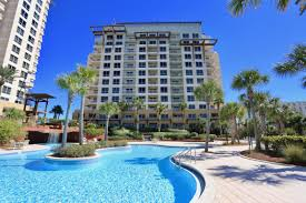 Sandestin Florida Map by Luau Condo For Sale Sandestin Real Estate