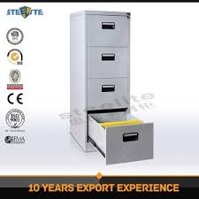 large filing cabinets cheap china factory price office used steel file cabinet large metal