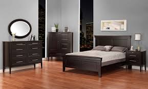 accessoire de chambre manufacturier de meubles handstone meubles qualité canada