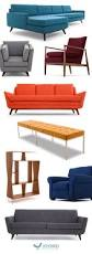 Mid Century Modern Sofa For Sale by Best 20 Presidents Day Furniture Sales Ideas On Pinterest Is
