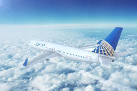 united airlines baggage fee international united launching nonstop service lax u003e sin in october 2017