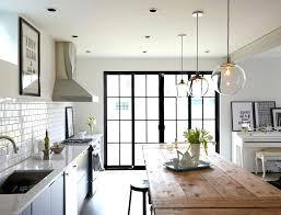 black lantern pendant light lantern pendant light for kitchen amazing kitchen lantern lights for