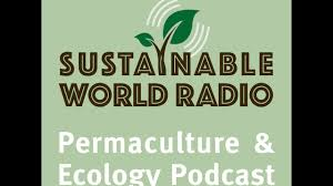 homescale permaculture how to create a backyard ecosystem youtube