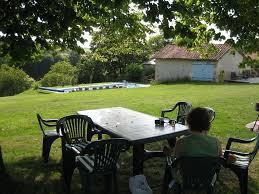 large farmhouse sleeps 12 with big 12x6 metre pool 3 acres