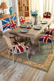 buy dining room furniture us country style vintage living room furniture dining table buy