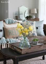 decorating with a brown sofa dark brown sofas living spaces and