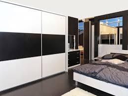 Bedroom Closet Sliding Doors Sliding Closet Doors Design Ideas And Options Hgtv