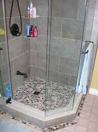 Bathtub Shower Stalls 12 Remarkable Bathroom Shower Stalls Inspirational U2013 Direct Divide