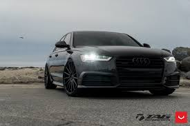audi wagon black slammed wagons are always cool audi a6 on air suspension u2014 carid