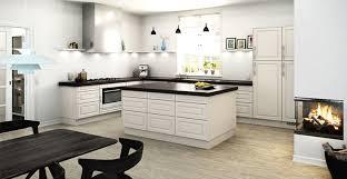 plan de travail cuisine pas cher plan de travail cuisine pas cher avec plan de travail cuisine pas