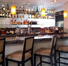 private dining u2014 equinox restaurant