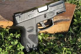 gun review taurus millenium g2 9 mm the truth about guns