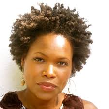 hairstyles for black women over 40 years old 50 spectacular hairstyles for women over 40 hair motive hair motive