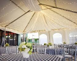 wedding draping fabric tent liner draping