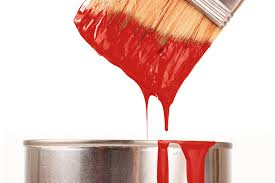 new paint romanian manufacturer of building materials sets up new paint line