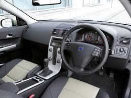 Volvo C30 Polestar Interior 56 Best Volvo C30 Images On Pinterest Volvo C30 Cars And Car