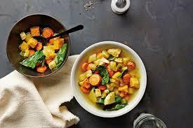 winter root vegetable stew healthywomen