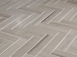 herringbone tile pattern floor epic of tile flooring with rubber