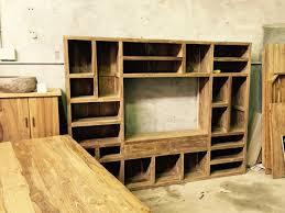 Marlo Furniture Showroom by Furniture Jj Furniture Sears Patio Furniture American Freight