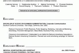 Resume Examples For Medical Billing And Coding by Attachment Medical Billing Specialist Medical Office Manager