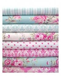 Shabby Chic Baby Bedding For Girls by Quilt Baby Bedding Foter